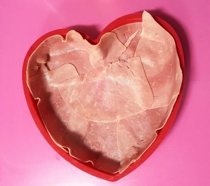 pastel-de-tortilla-ligero-www-lacocinaenrosa-3